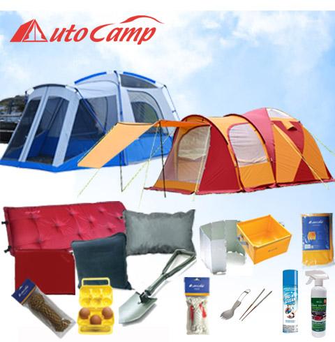 캠핑용품 할인대전